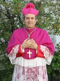 Mons. Sigalini, ospite a AnnoUno su La7, ha confessato di organizzare incontri nelle parrocchie con giovani omosessuali che non si accettano