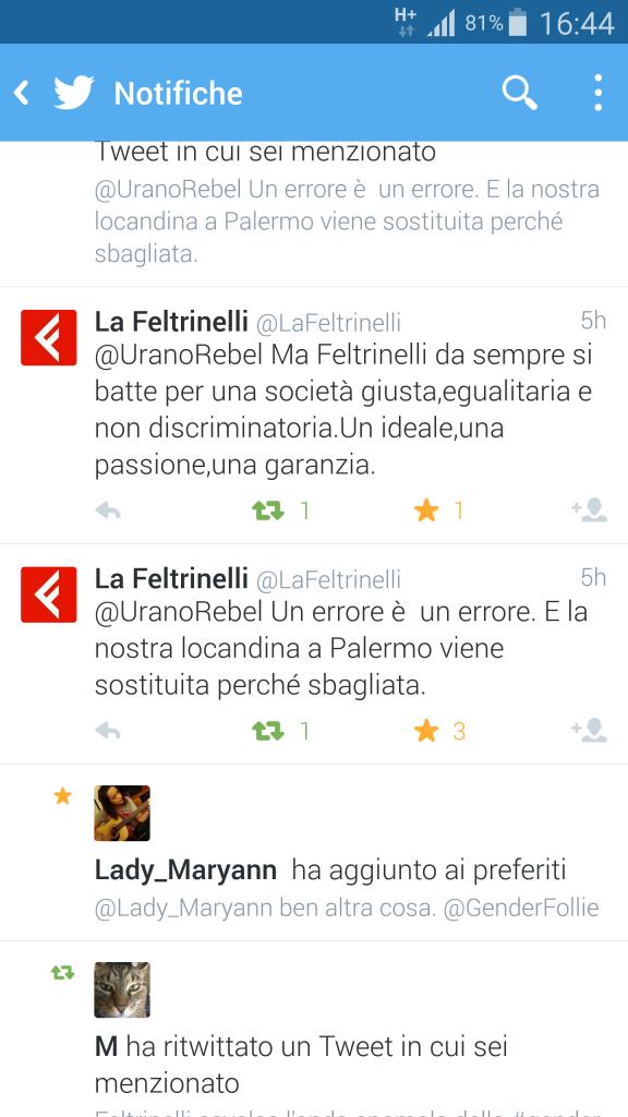 feltri2
