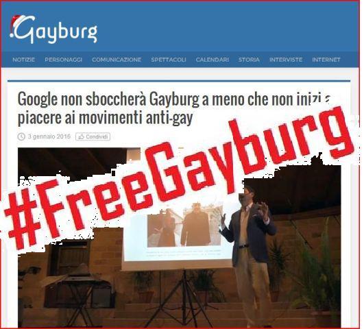 gayburg1bis