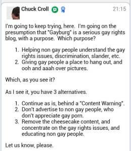 gayburg2