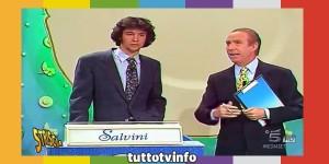 lega-matteo-salvini_il-pranzo-e-servito_1