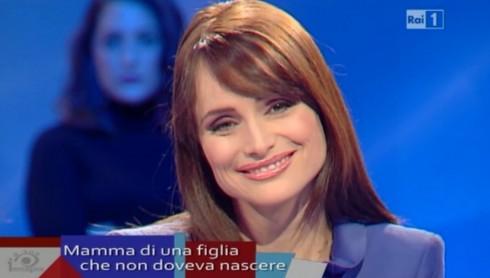 lorena-bianchetti-a-sua-immagine-e1391271978621